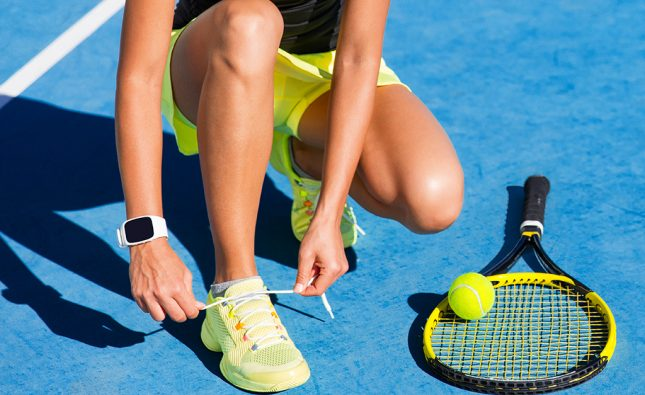 What are the best tips you should know about the tennis sport?